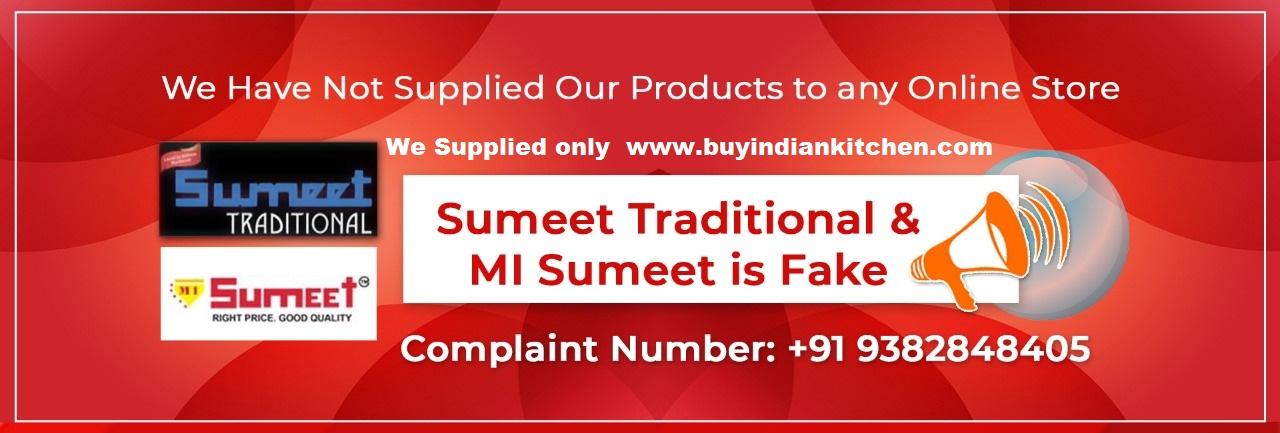 sumeetand buyindian